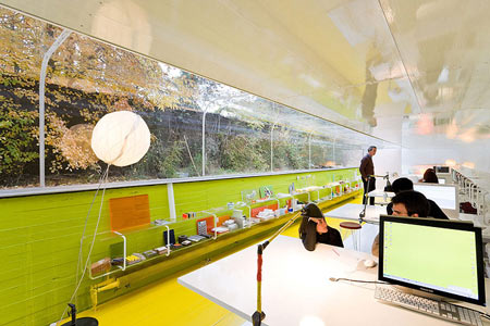 office-in-the-woods-by-selgascano-213.jpg