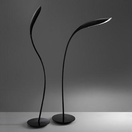 Лампа Doride от Карима Рашида