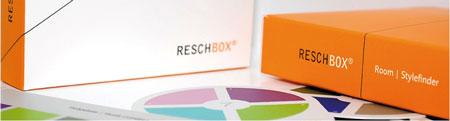 reschbox3.jpg