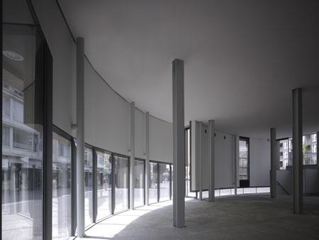 roosendaalpavilion1.jpg