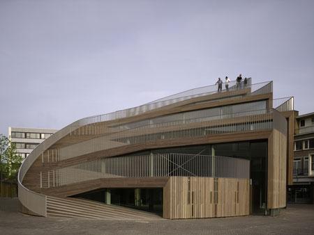 roosendaalpavilion12.jpg