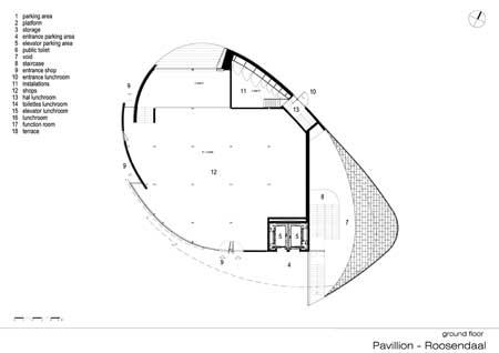 roosendaalpavilion19.jpg