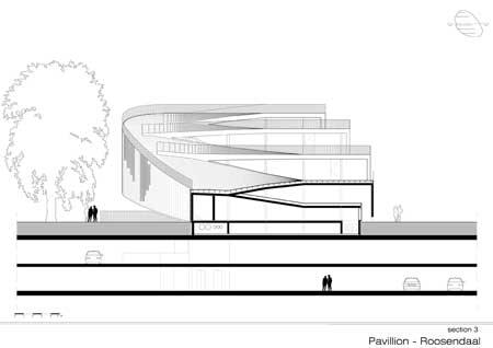 roosendaalpavilion29.jpg