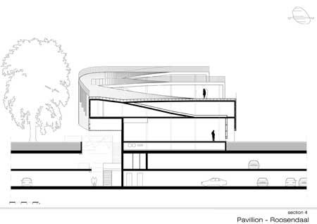 roosendaalpavilion30.jpg