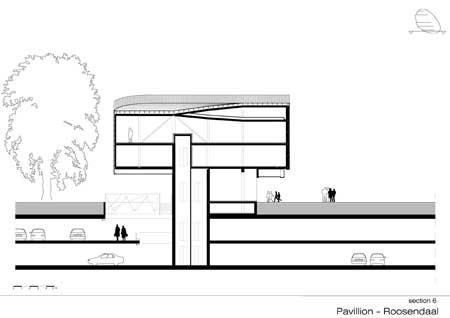 roosendaalpavilion32.jpg
