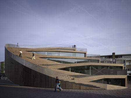 roosendaalpavilion5.jpg
