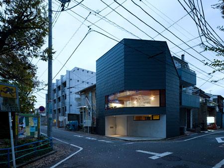 sakuragawa10.jpg