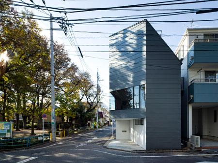 sakuragawa17.jpg