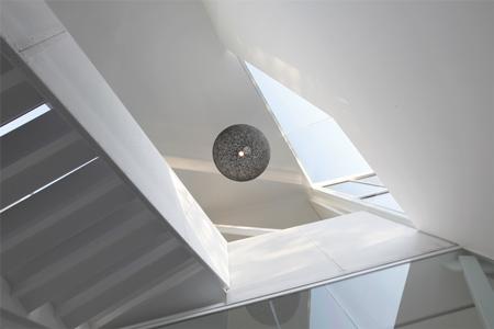 sapphire-gallery-by-xten-architecture-2-14.jpg