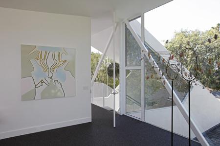 sapphire-gallery-by-xten-architecture-2-18.jpg