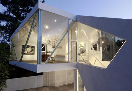 sapphire-gallery-by-xten-architecture-2-2.jpg
