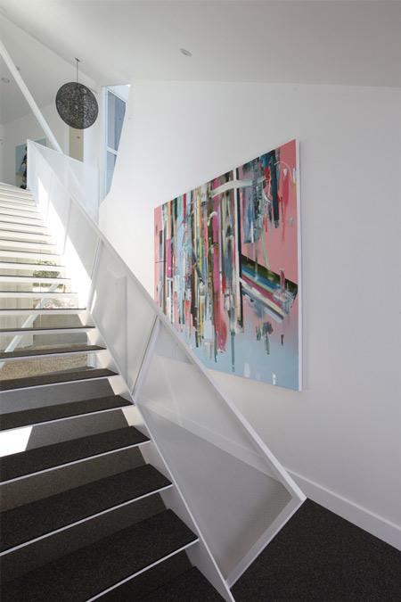 sapphire-gallery-by-xten-architecture-2-3.jpg