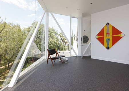 sapphire-gallery-by-xten-architecture-2-4.jpg