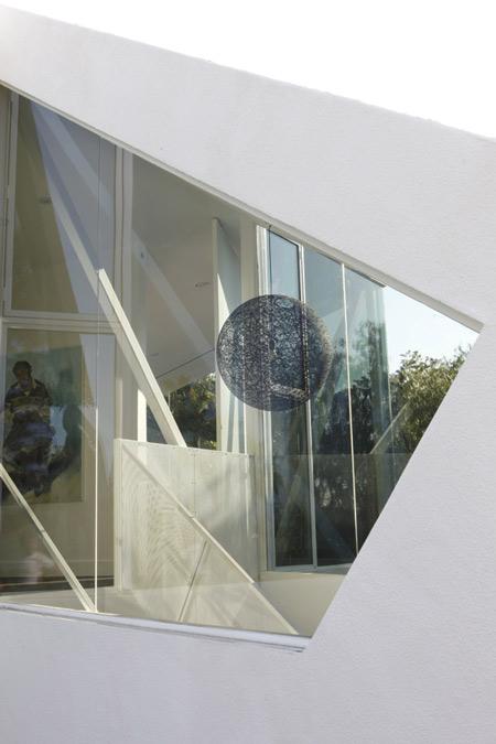 sapphire-gallery-by-xten-architecture-2-7.jpg