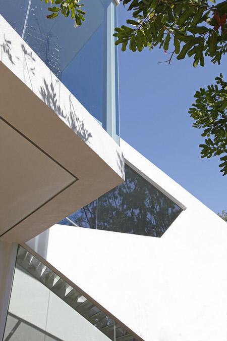 sapphire-gallery-by-xten-architecture-2-9.jpg