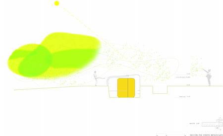 selgascano11.jpg