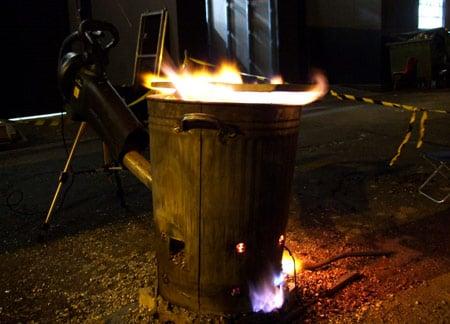 smelting-iron-ore-in-a-leaf.jpg