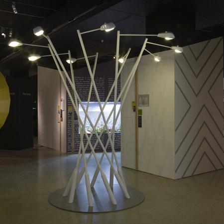 super-contemporary-at-the-design-museum