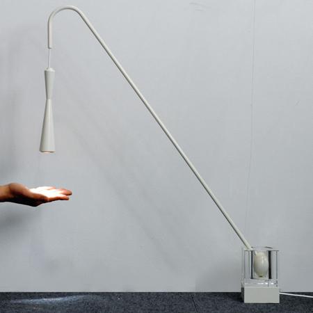 Chorong lamp by Joongho Choi _top_mini-stand1.jpg