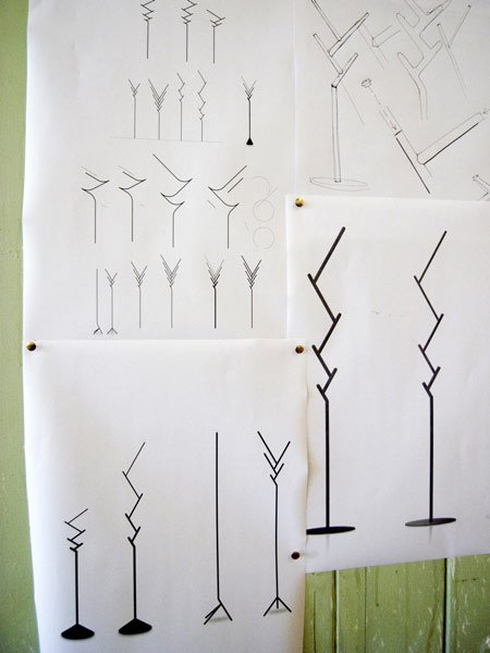 twig-coat-stand-by-jamie-mclellan-twigdevelopment.jpg