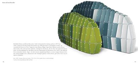 ufo-katalog-3.jpg