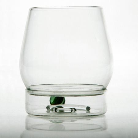 whiskey1.jpg