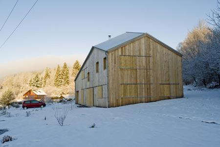 wooden-house-by-atelier-martel-4.jpg