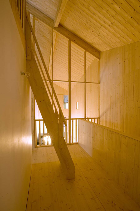 wooden-house-by-atelier-martel-8.jpg