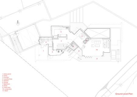 z-house-by-hohyun-park-hyunjoo-kim_1st-fl-plan.jpg