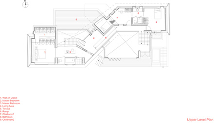 z-house-by-hohyun-park-hyunjoo-kim_2nd-fl-plan.jpg