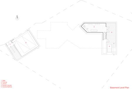z-house-by-hohyun-park-hyunjoo-kim_basement-plan.jpg