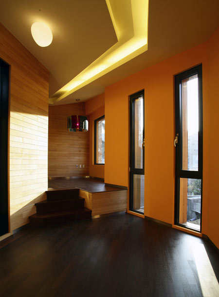 z-house-by-hohyun-park-hyunjoo-kim_child-room.jpg