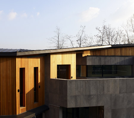 z-house-by-hohyun-park-hyunjoo-kim_detail-view-of-exterior.jpg