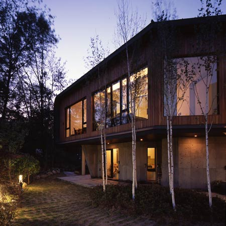 z-house-by-hohyun-park-hyunjoo-kim_exteior-view-of-master-zone.jpg