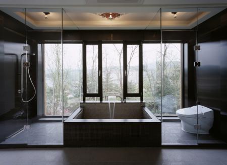 z-house-by-hohyun-park-hyunjoo-kim_master-bathroom.jpg