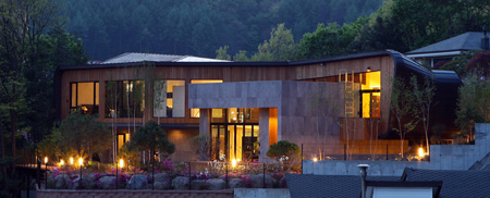 z-house-by-hohyun-park-hyunjoo-kim_south-east-elevation.jpg