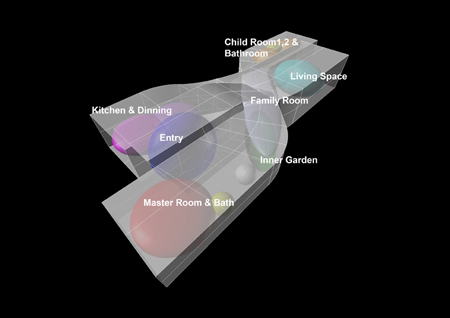 z-house-by-hohyun-park-hyunjoo-kim_space-diagram.jpg