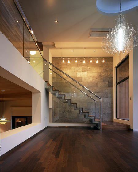 z-house-by-hohyun-park-hyunjoo-kim_staircase-from-living-area.jpg