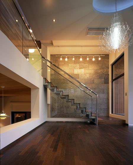z-house-by-hohyun-park-hyunjoo-kim_staircase-from-living-area.jpg