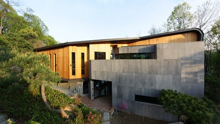 z-house-by-hohyun-park-hyunjoo-kim_view-from-north-west.jpg