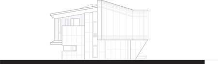 z-house-by-hohyun-park-hyunjoo-kim_west-elevation.jpg