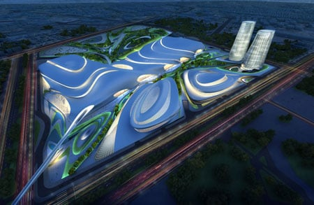 zha_cairo-expo-city_02.jpg