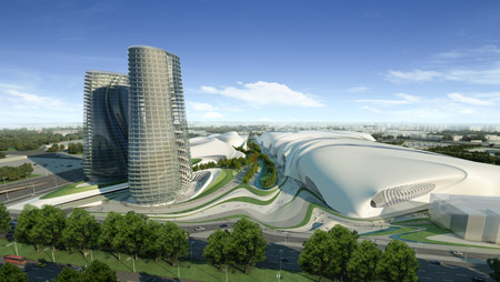 zha_cairo-expo-city_03.jpg