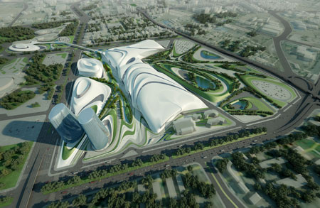 zha_cairo-expo-city_05.jpg