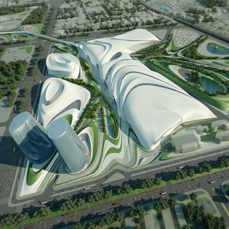 zha_cairo-expo-city_05_sq.jpg