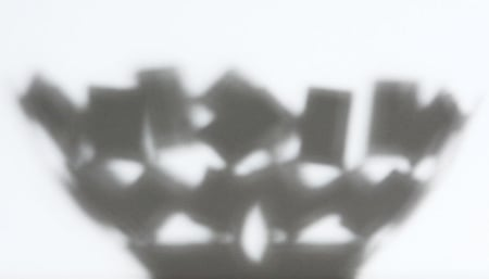 alessi_lastanza_shadow4.jpg