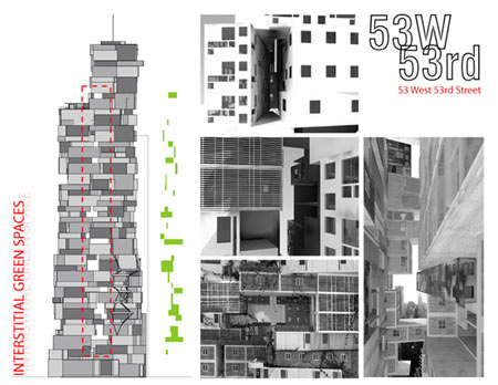 alternative-design-for-moma-tower-by-axis-mundi-04-interstitial-spaces.jpg