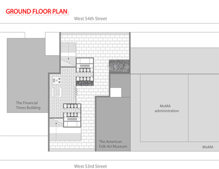 alternative-design-for-moma-tower-by-axis-mundi-05-lobby-plan.jpg