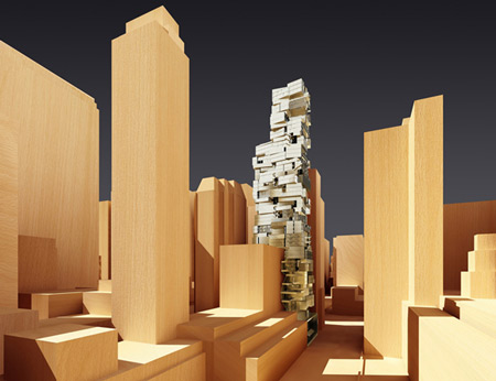 alternative-design-for-moma-tower-by-axis-mundi-07-model-city-context-a.jpg