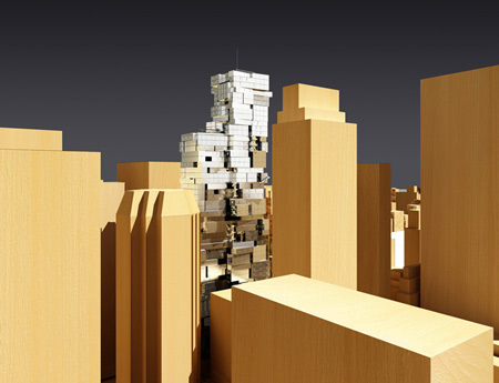 alternative-design-for-moma-tower-by-axis-mundi-07-model-city-context-b.jpg